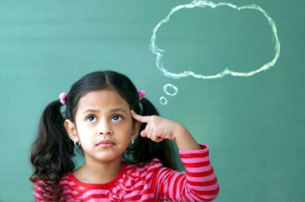 10 نصائح مهمة لتقوية ذكاء الاطفال