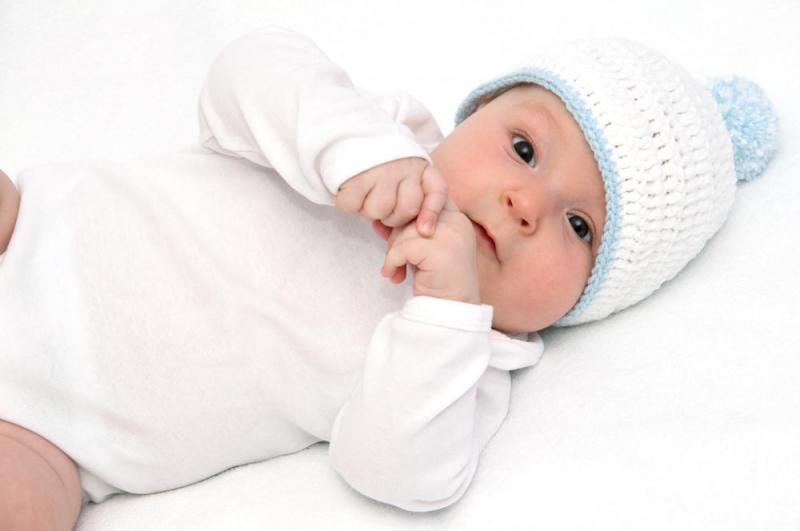 نصائح ذهبية لتدفئة الاطفال في برد الشتاء
