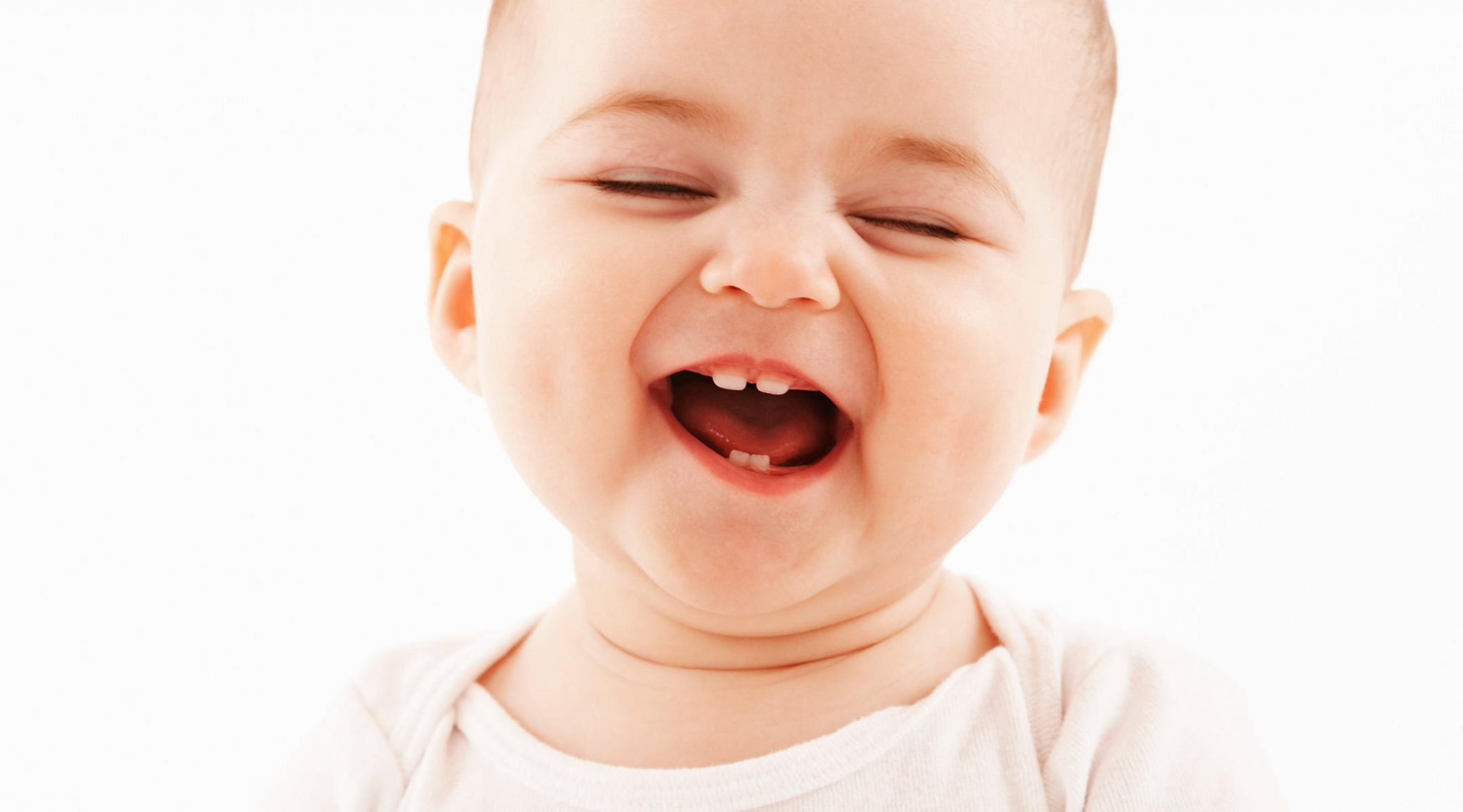 التسنين, دليل التسنين, عراض التسنين, اعراض التسنين في الشهر السادس, اعراض تسنين الرضع, اعراض ظهور الاسنان, ,شكل لثة الطفل عند التسنين ,ظهور اسنان الطفل مبكرا ظهور الاسنان في الشهر الرابع, فقدان الشهية عند الرضع اثناء التسنين, ,متى تبرز اسنان الطفل مراحل نمو اسنان الطفل, نمو الاسنان عند الاطفال,علامات تسنين الرضع