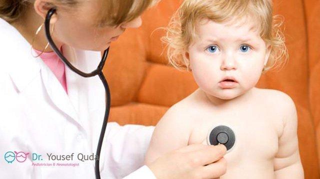 تسمم الاطفال بالبنزين والكيروسين