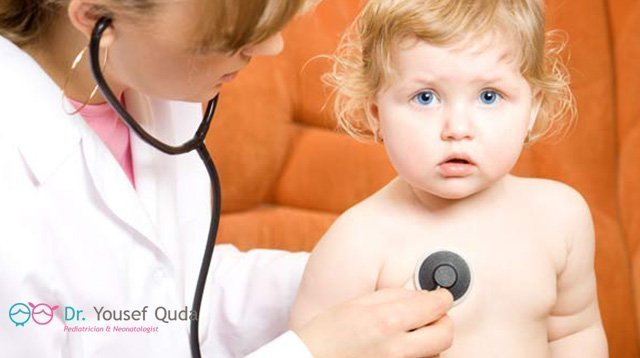 Photo of تسمم الاطفال بالبنزين والكيروسين