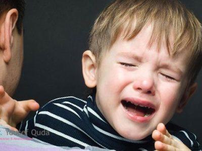 بكاء الطفل, بكاء الطفل اثناء النوم, بكاء الطفل عند النوم ,بكاء الطفل فجأه اثناء النوم, طفل 4 سنوات كثير البكاء, علاج الطفل كثير البكاء, كيف اتعامل مع الطفل العنيد, كيفية التعامل مع الطفل الرضيع كثير البكاء