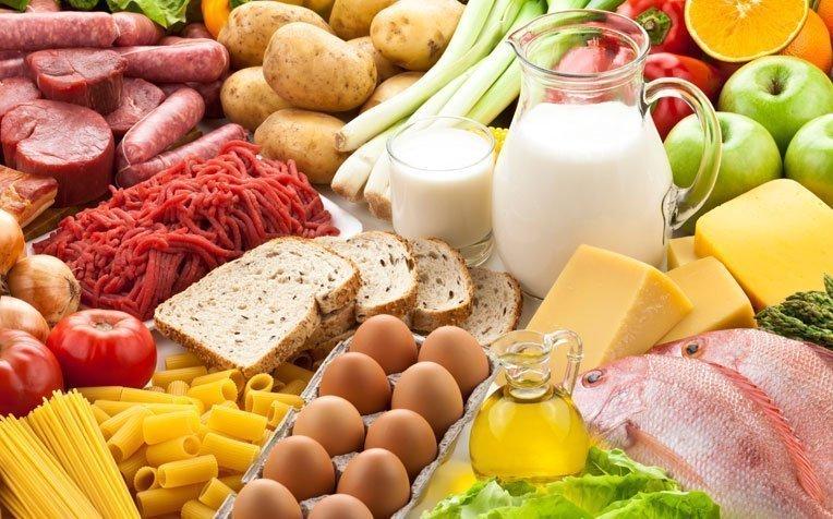 افضل مكمل غذائي لزيادة الوزن للأطفال