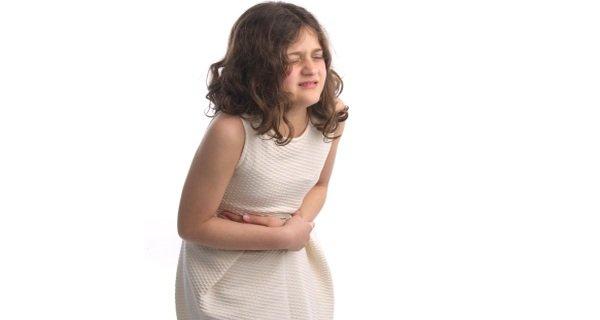 علاج الاميبا المتحوصلة عند الاطفال