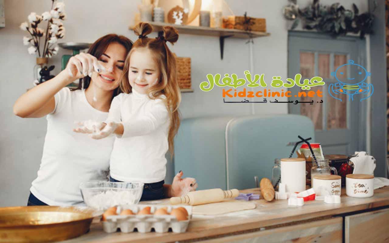 أفضل 9 أطعمة صحية عليك إضافتها إلى جدول تغذية الطفل